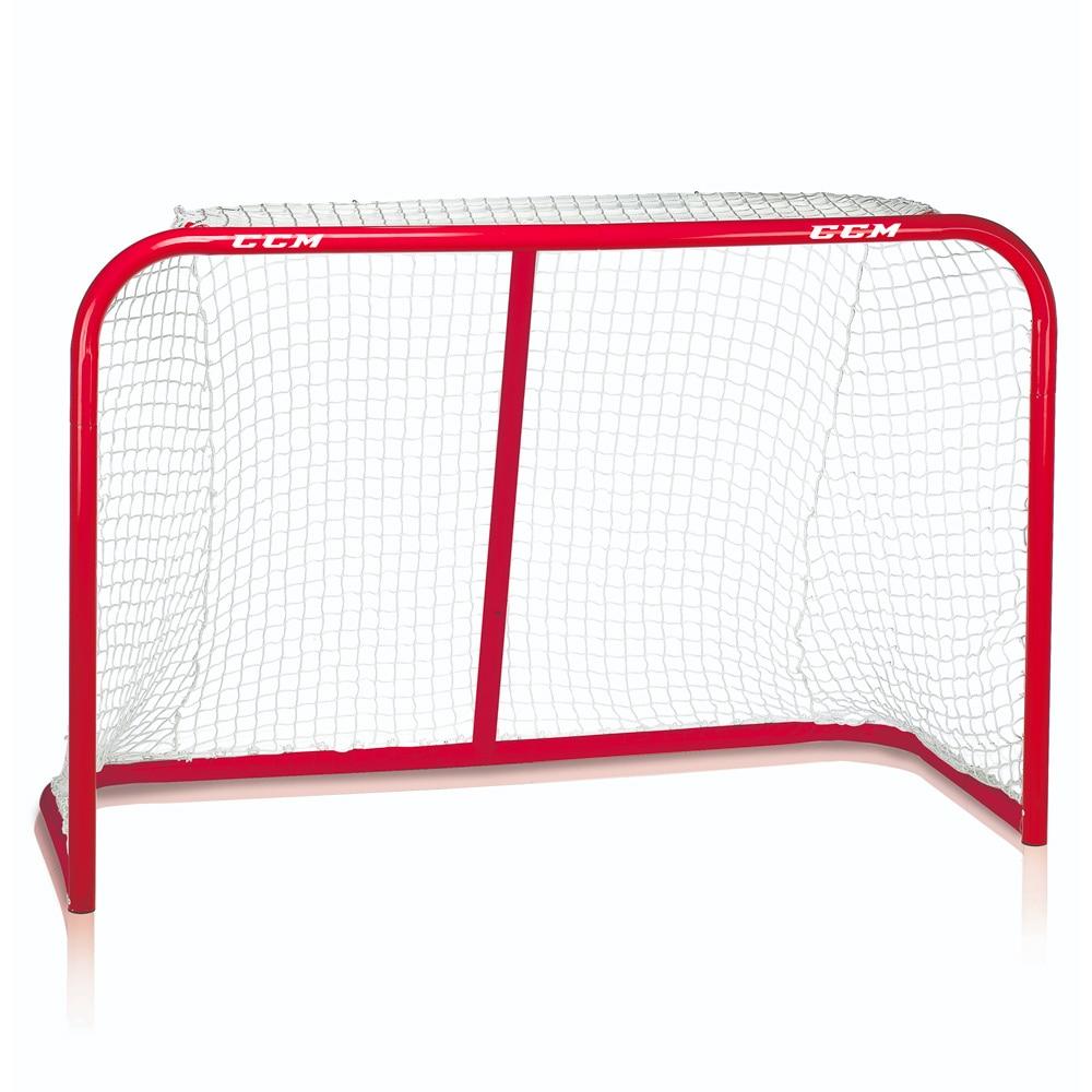 "Ccm Street Hockeymål 72"""