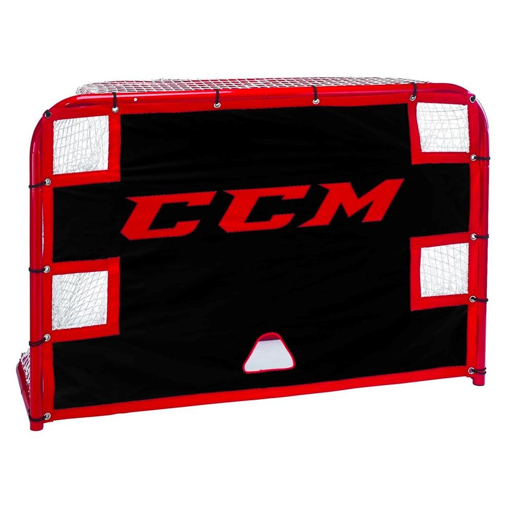 "Ccm Ice Shooter Tutor 72"""
