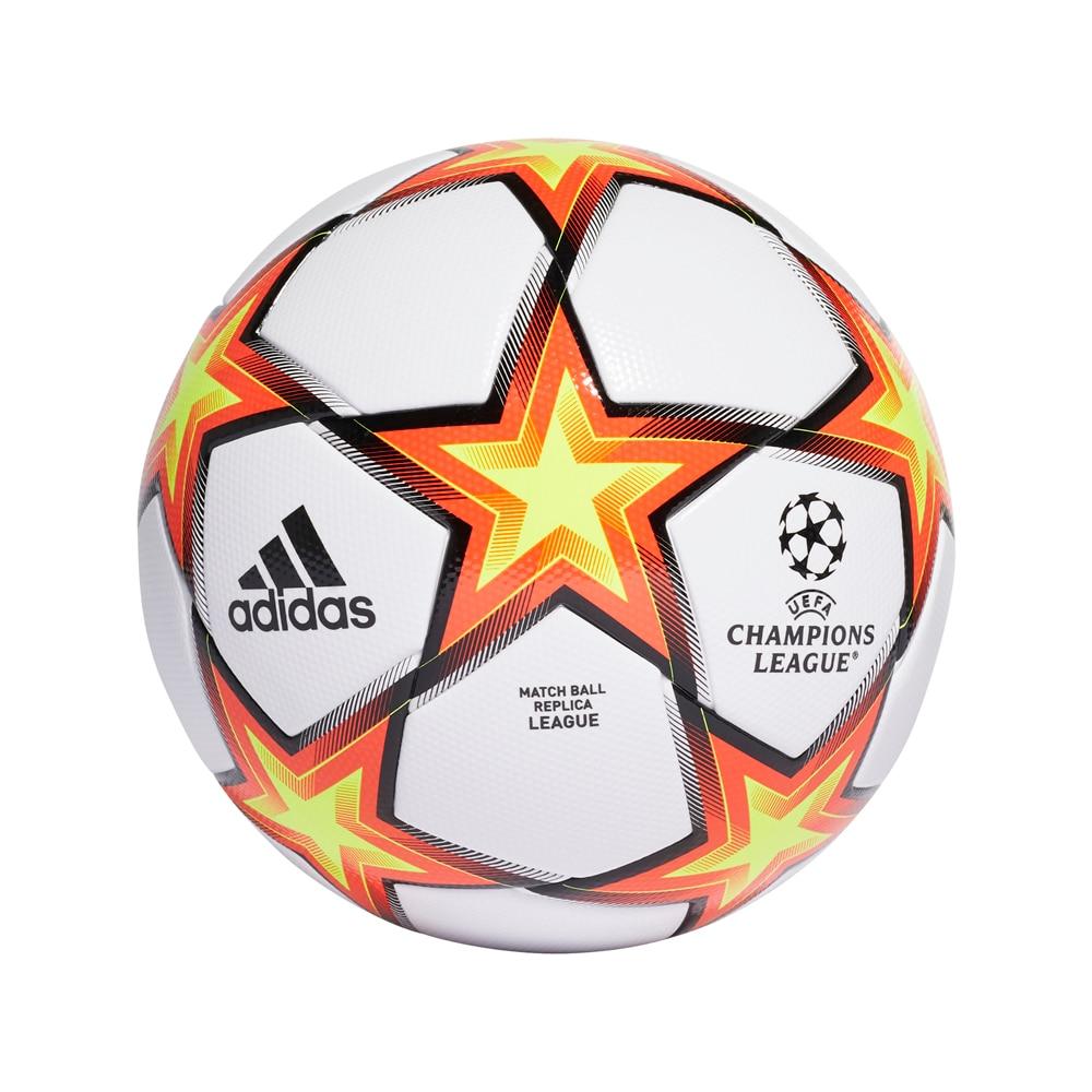 Adidas Champions League Pyrostorm League Fotball 21/22