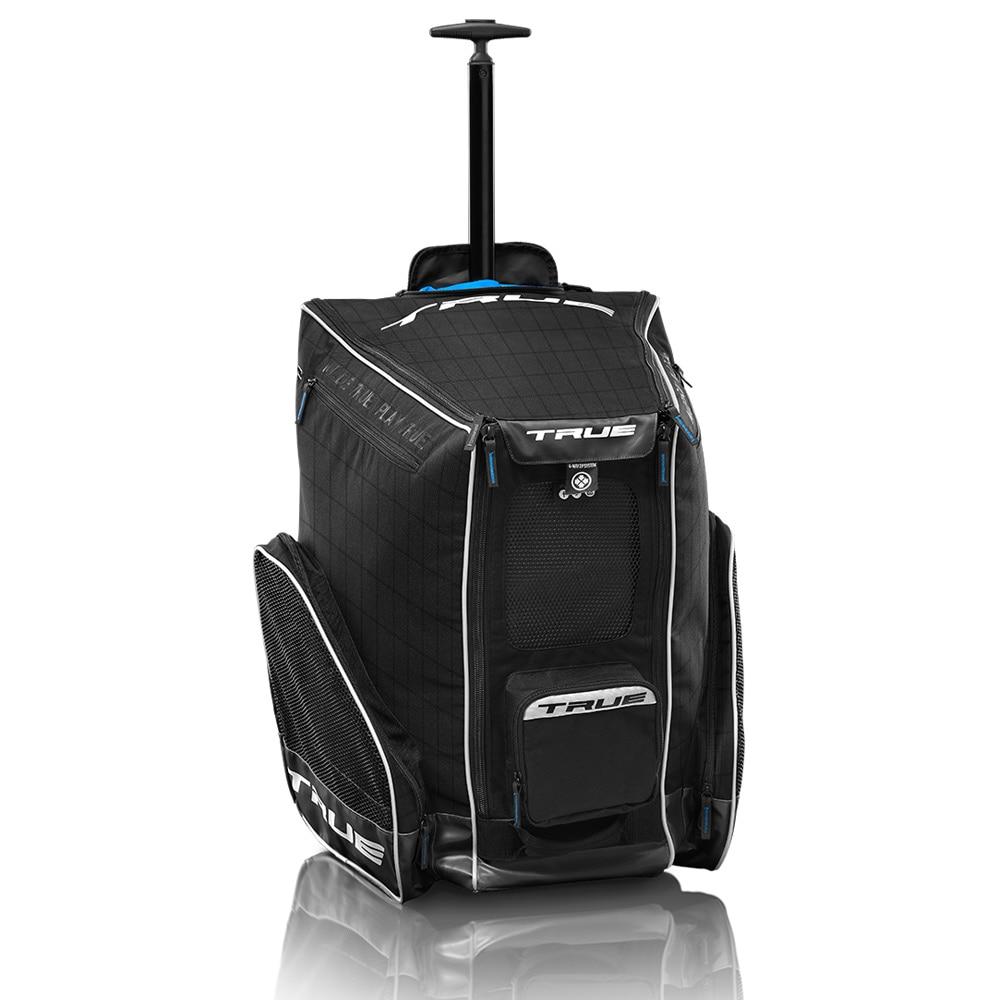 True Elite Backpack med hjul