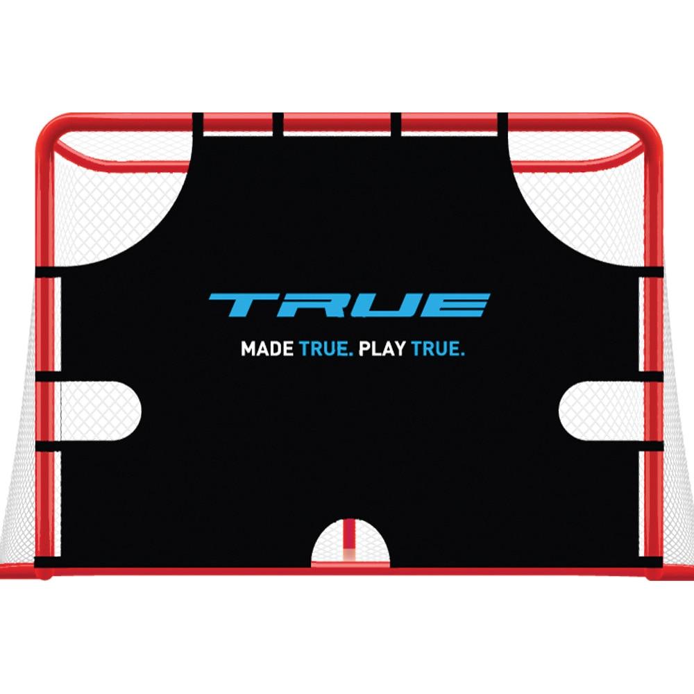 """True Shooter Tutor 72"""""""