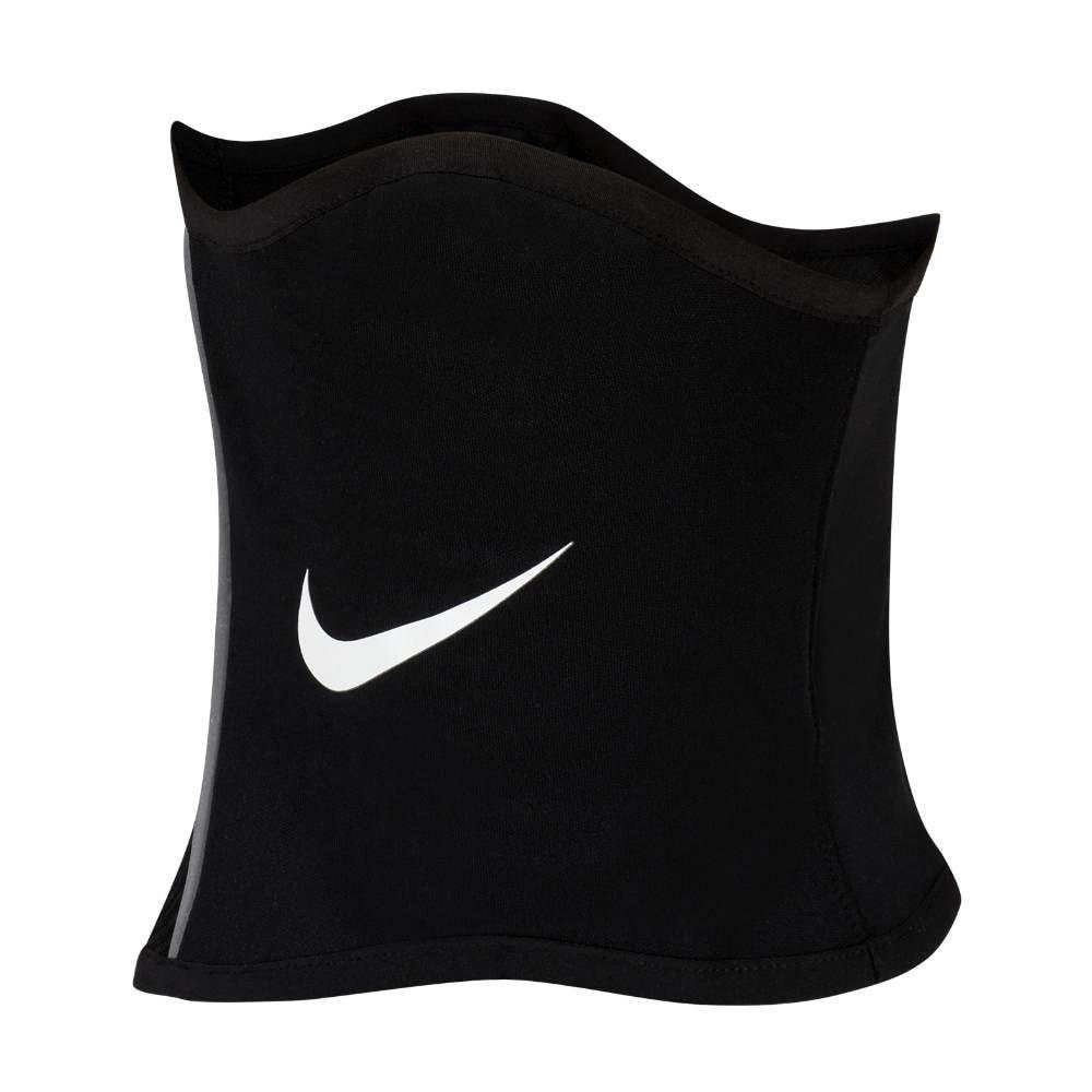 Nike Strike Snood Vinter Sort
