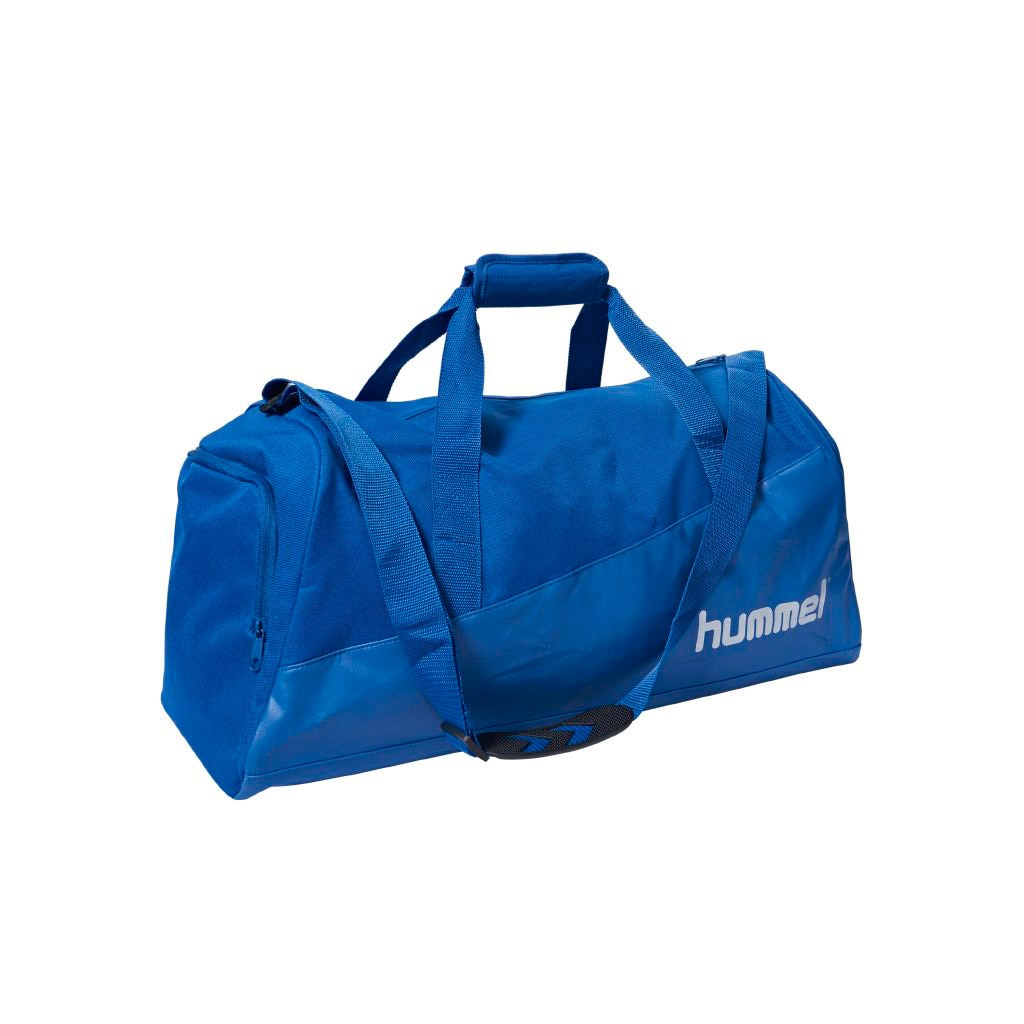 Hummel Authentic Charge Sportsbag Small