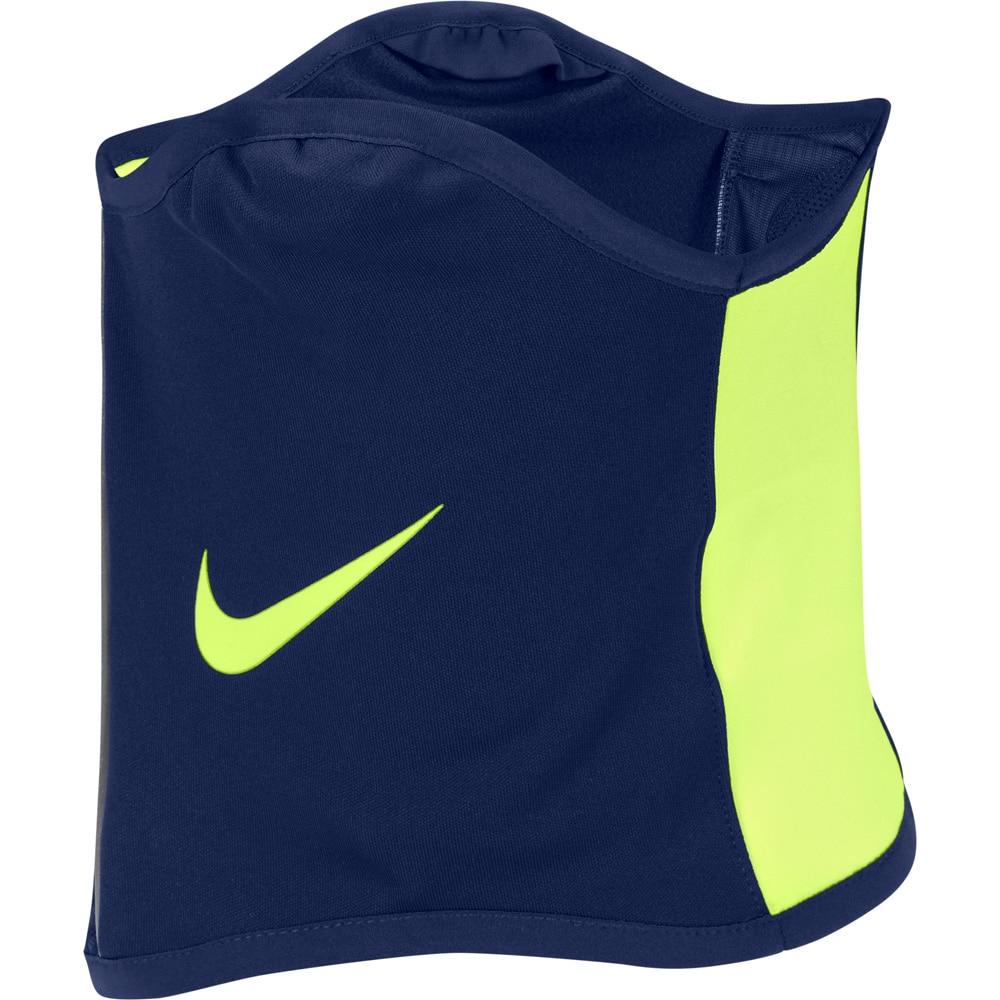 Nike Strike Snood Vinter Blå