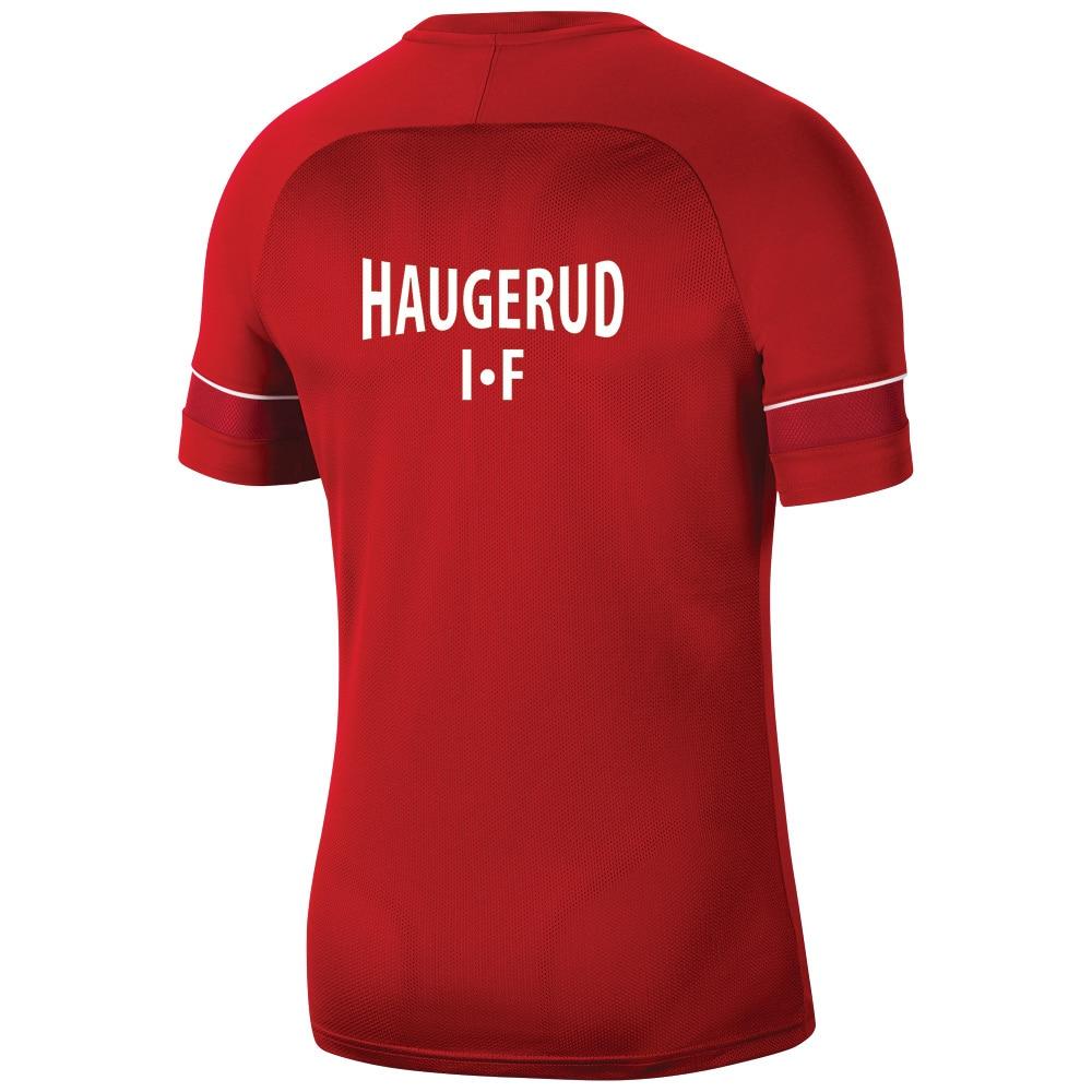 Nike Haugerud IF Treningstrøye