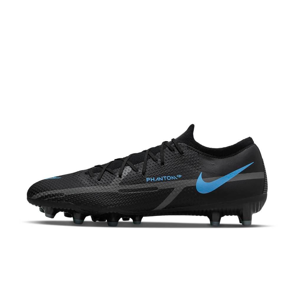 Nike Phantom GT 2 Pro AG-Pro Fotballsko Renew Pack