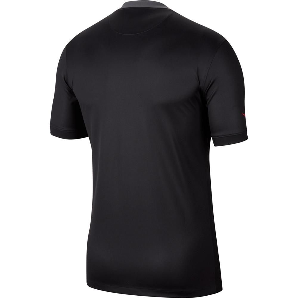 Nike PSG Fotballdrakt 21/22 3rd
