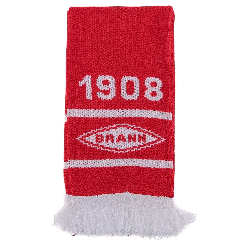 Official Product SK Brann Skjerf 1908