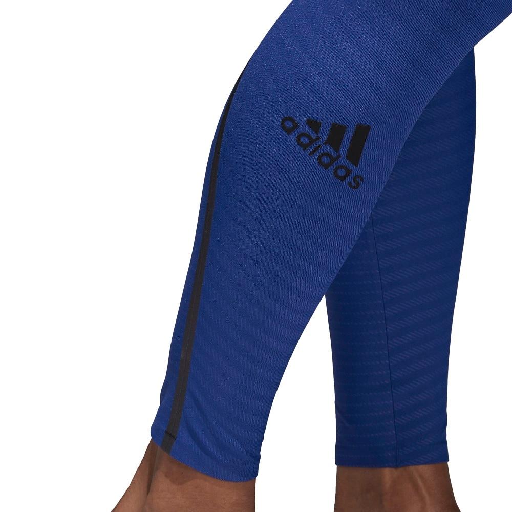 Adidas Alphaskin 360 Lang Tights Dame