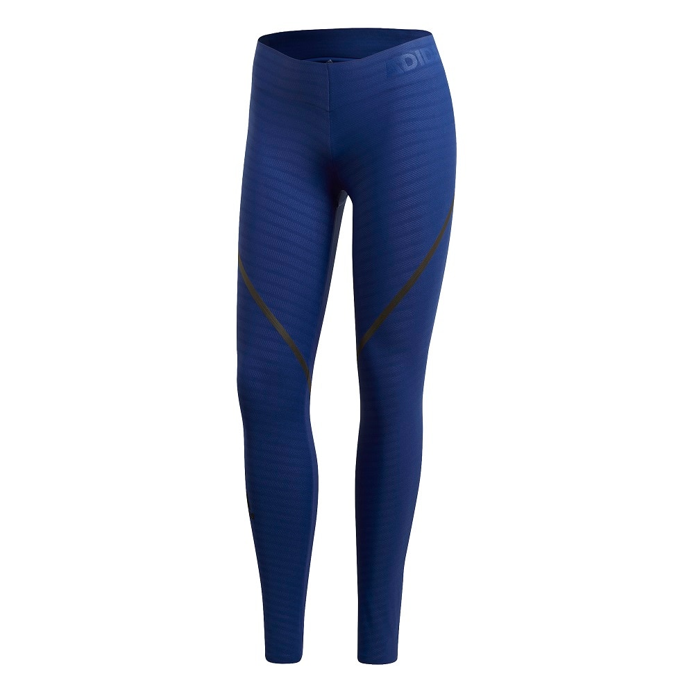 Adidas Alphaskin 360 Lang Tights Dame