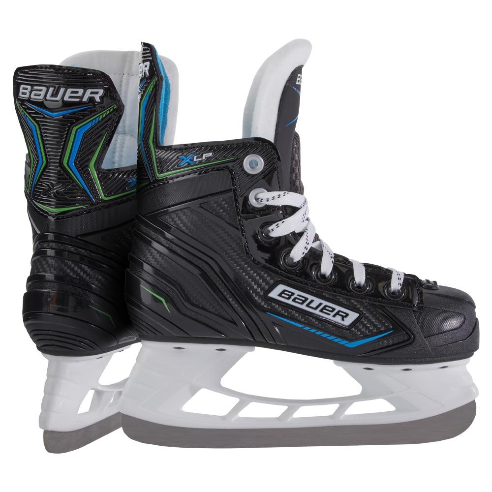 Bauer X-LP Barn Hockeyskøyte