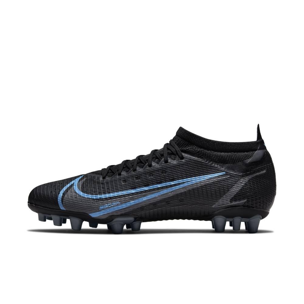 Nike Mercurial Vapor 14 Pro AG Fotballsko Renew Pack
