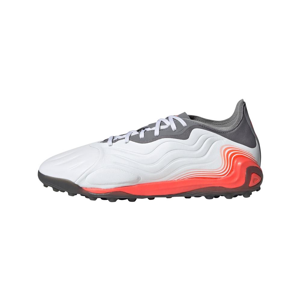 Adidas COPA Sense .1 TF Fotballsko Whitespark Pack