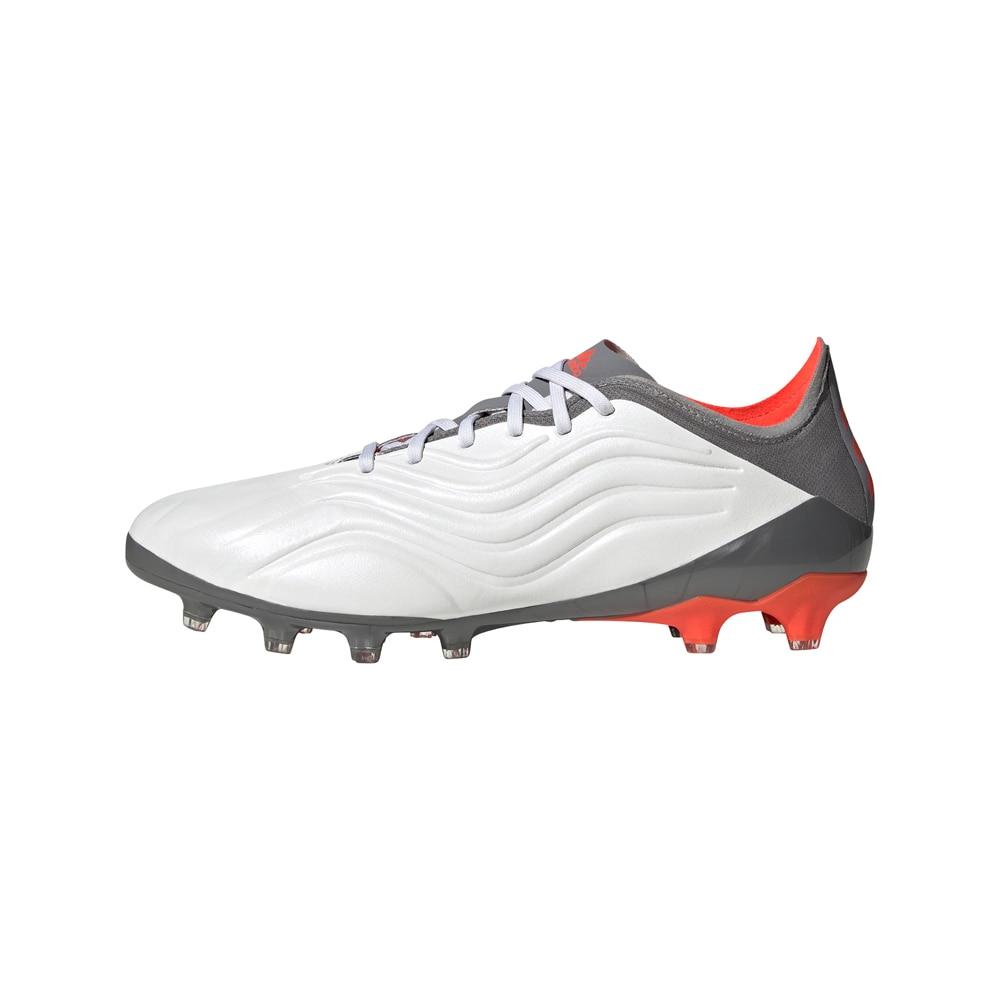 Adidas COPA Sense .1 AG Fotballsko Whitespark Pack