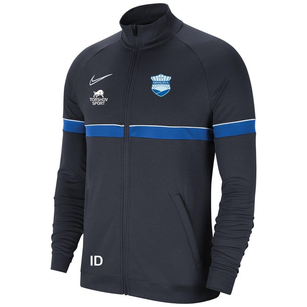 Nike Sædalen IL Treningsjakke