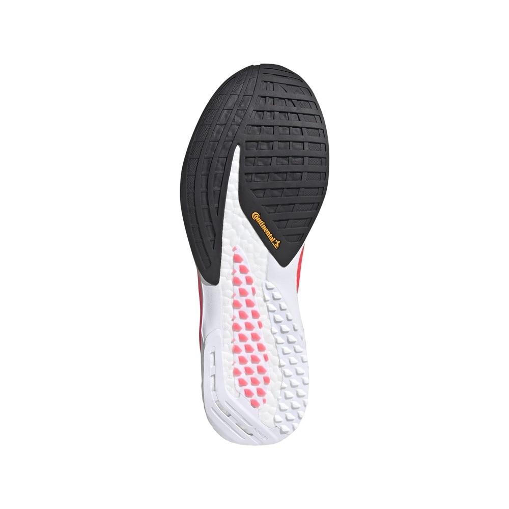 Adidas Adizero Pro Joggesko Herre Rosa