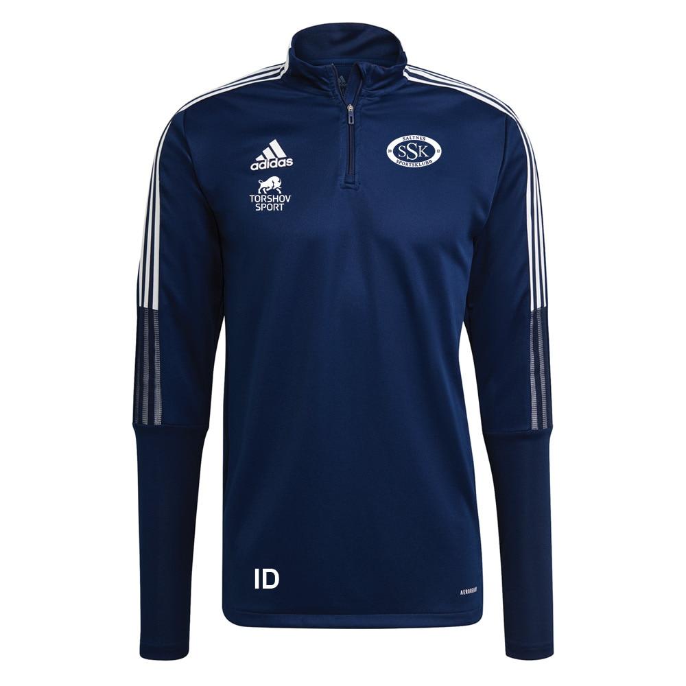 Adidas Saltnes SK Treningsgenser