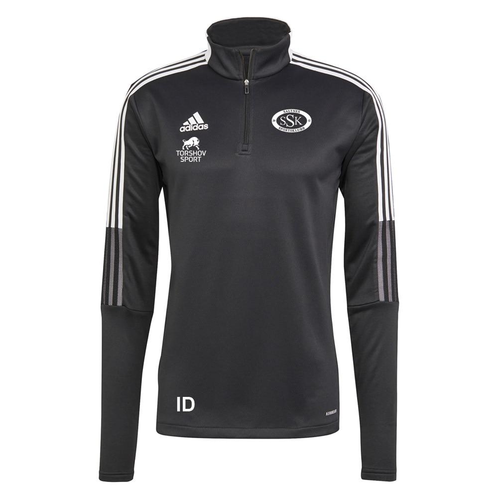 Adidas Saltnes SK Warm Treningsgenser