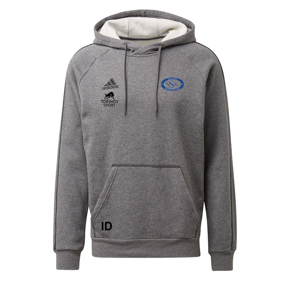Adidas Saltnes SK Hettegenser