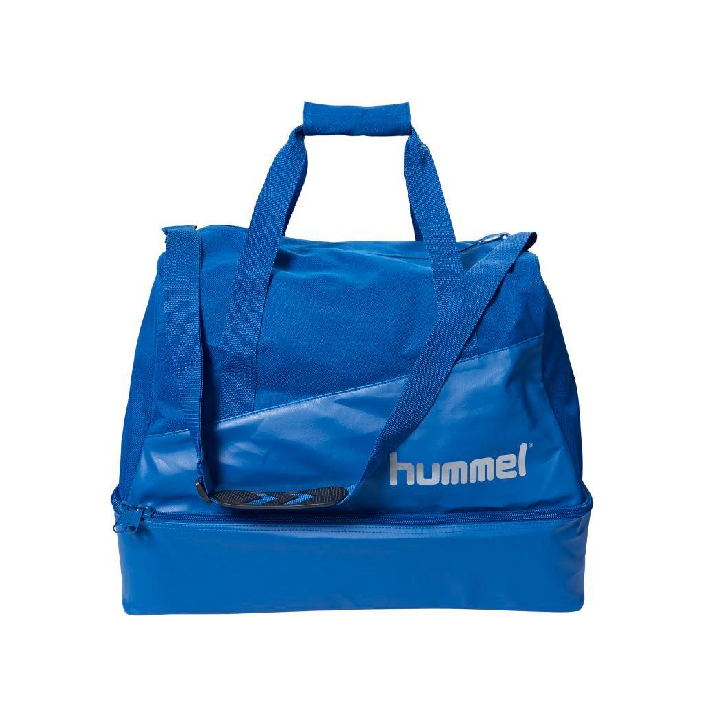Hummel Authentic Charge Fotballbag Large