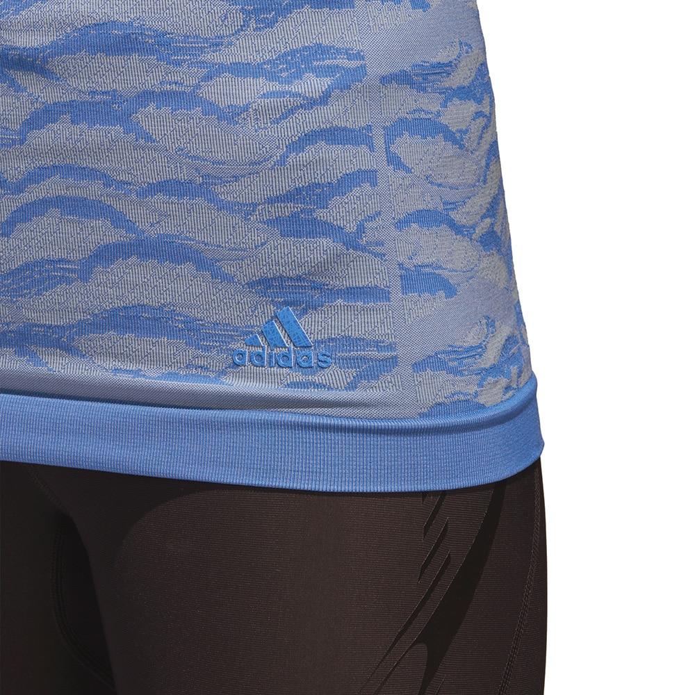 Adidas Ultra Parley Løpesinglet Dame