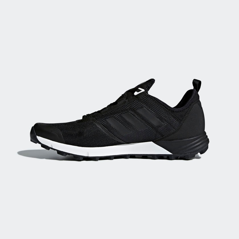 Adidas Terrex Agravic Speed Joggesko Herre