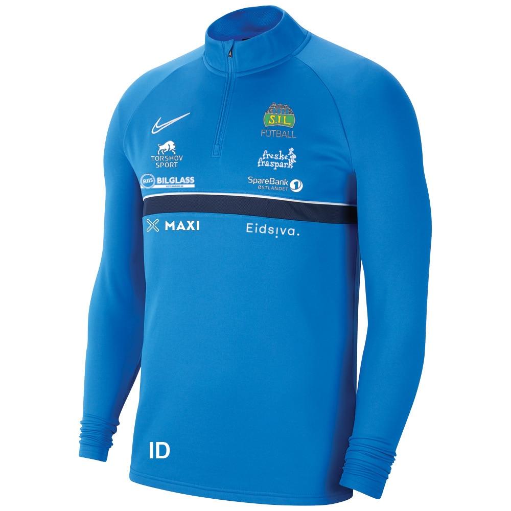 Nike Storhamar Fotball Treningsgenser
