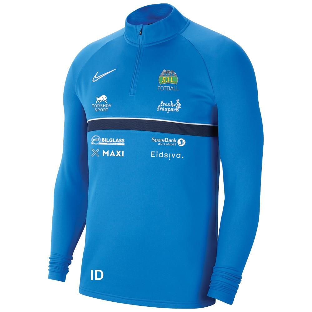 Nike Storhamar Fotball Barn