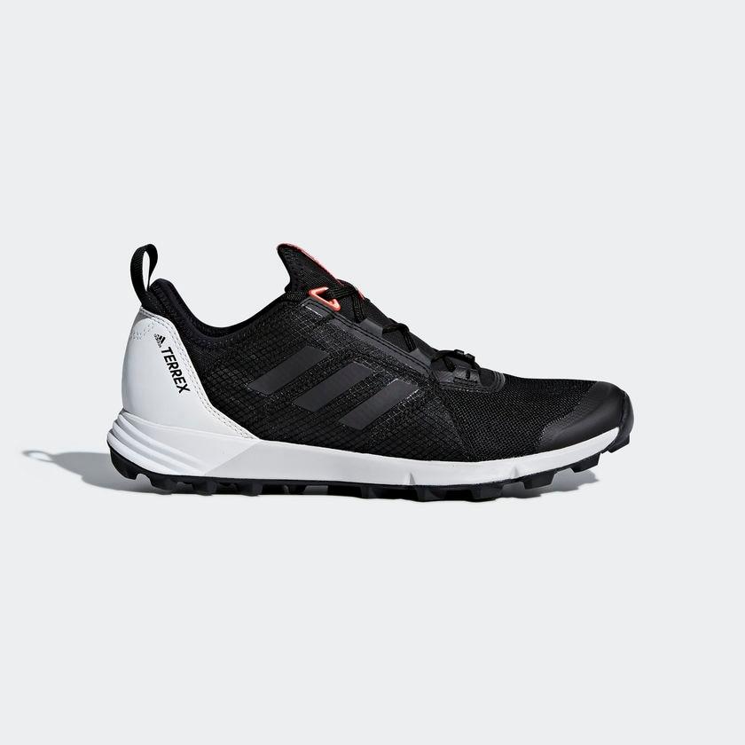 Adidas Terrex Agravic Speed Terreng Joggesko Dame