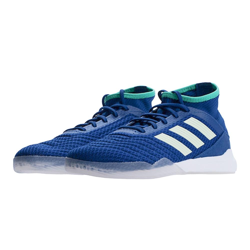 Adidas Predator Tango 18.3 Trainer Fotballsko Deadly Strike Pack
