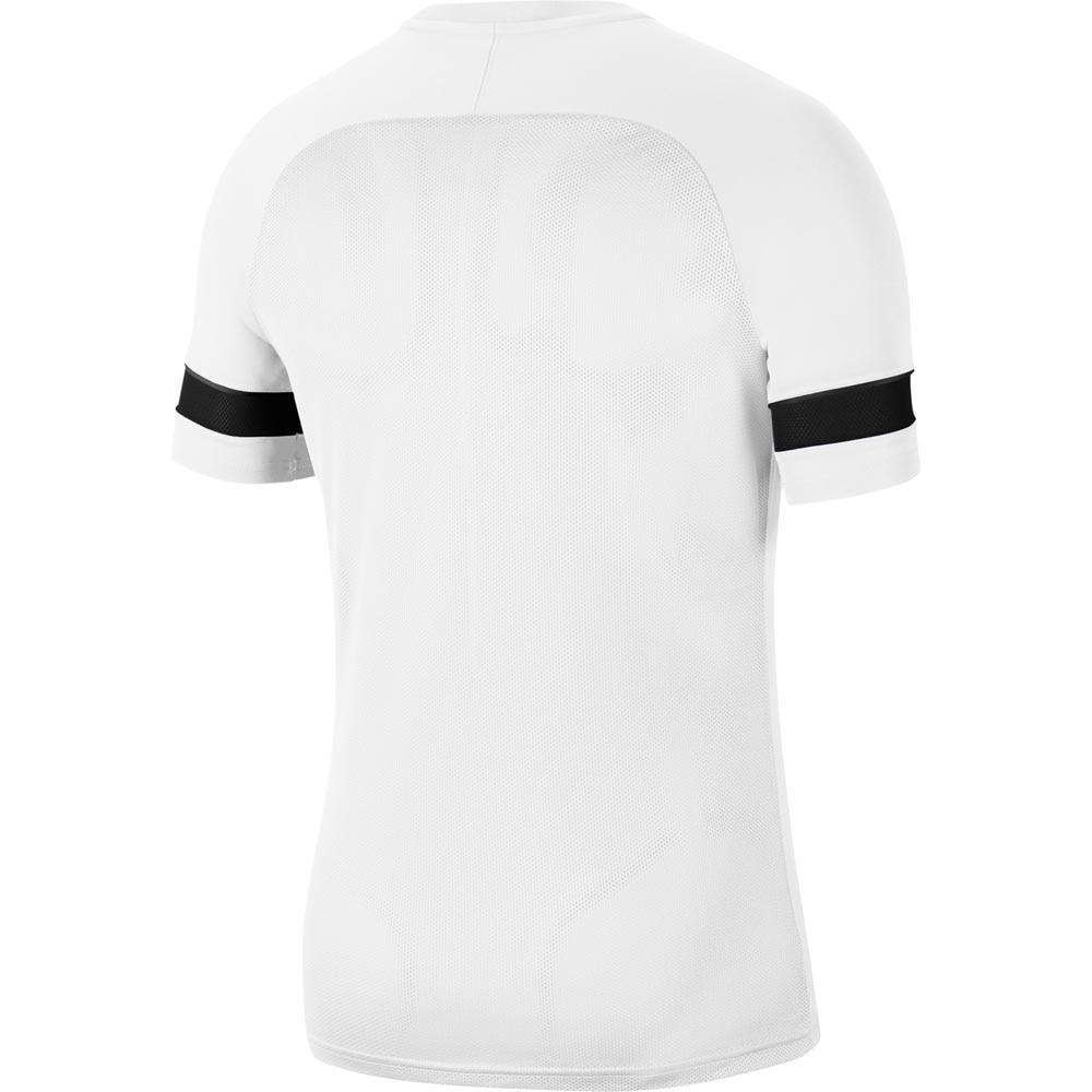 Nike Radøy FK Treningstrøye Hvit