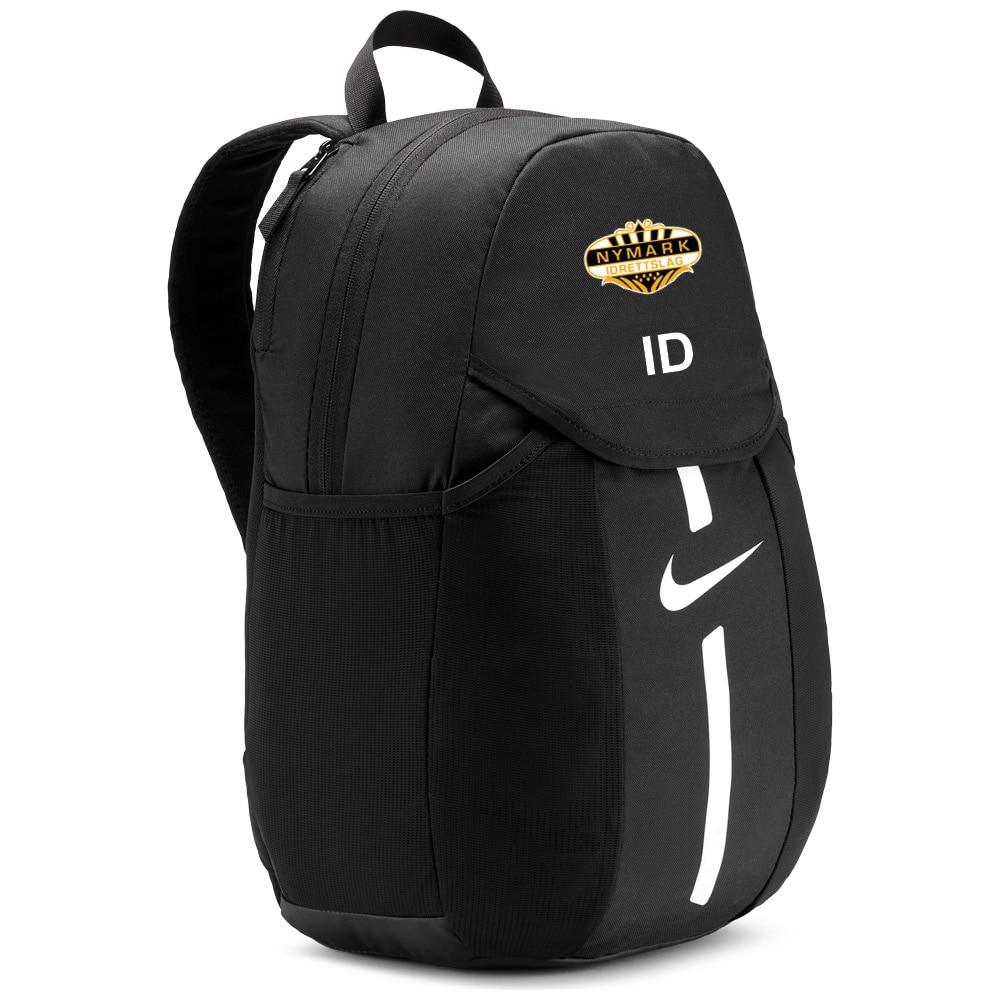Nike Nymark IL Ryggsekk