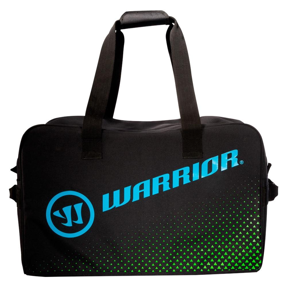 Warrior Q40 Hockeybag