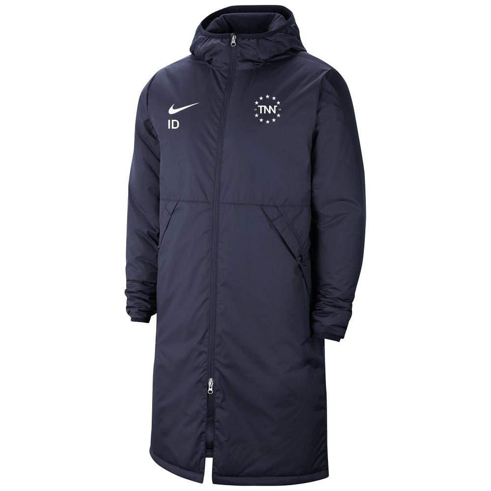 Nike TNN Vinterjakke