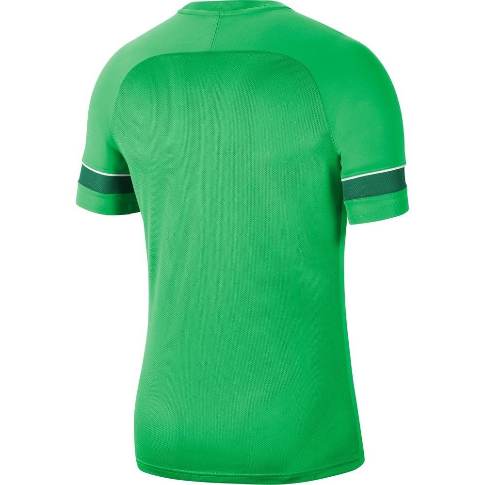 Nike Academy 21 Treningstrøye Grønn