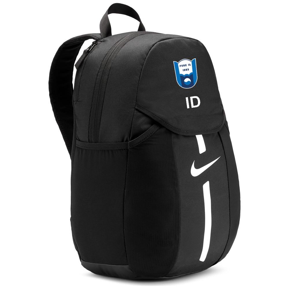Nike Fure IL Ryggsekk
