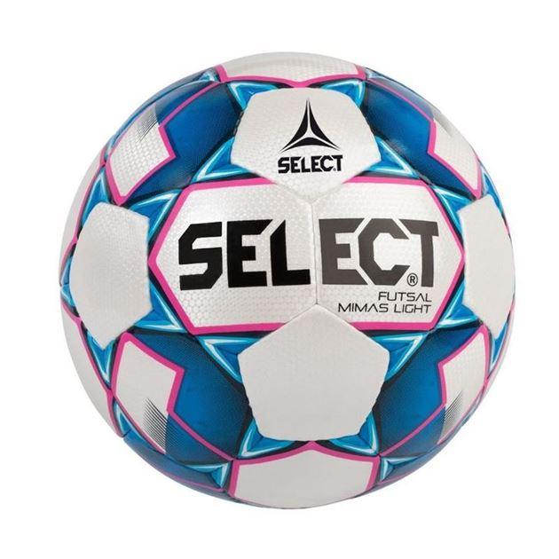 Select Futsal Fotball Mimas Light
