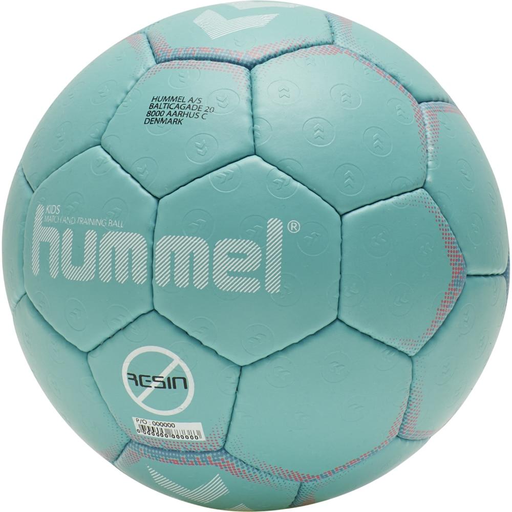 Hummel Håndball Barn Turkis