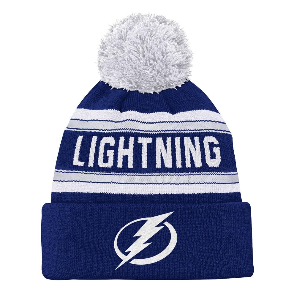 Outerstuff NHL Jacquared Lue Barn Tampa Bay Lightning