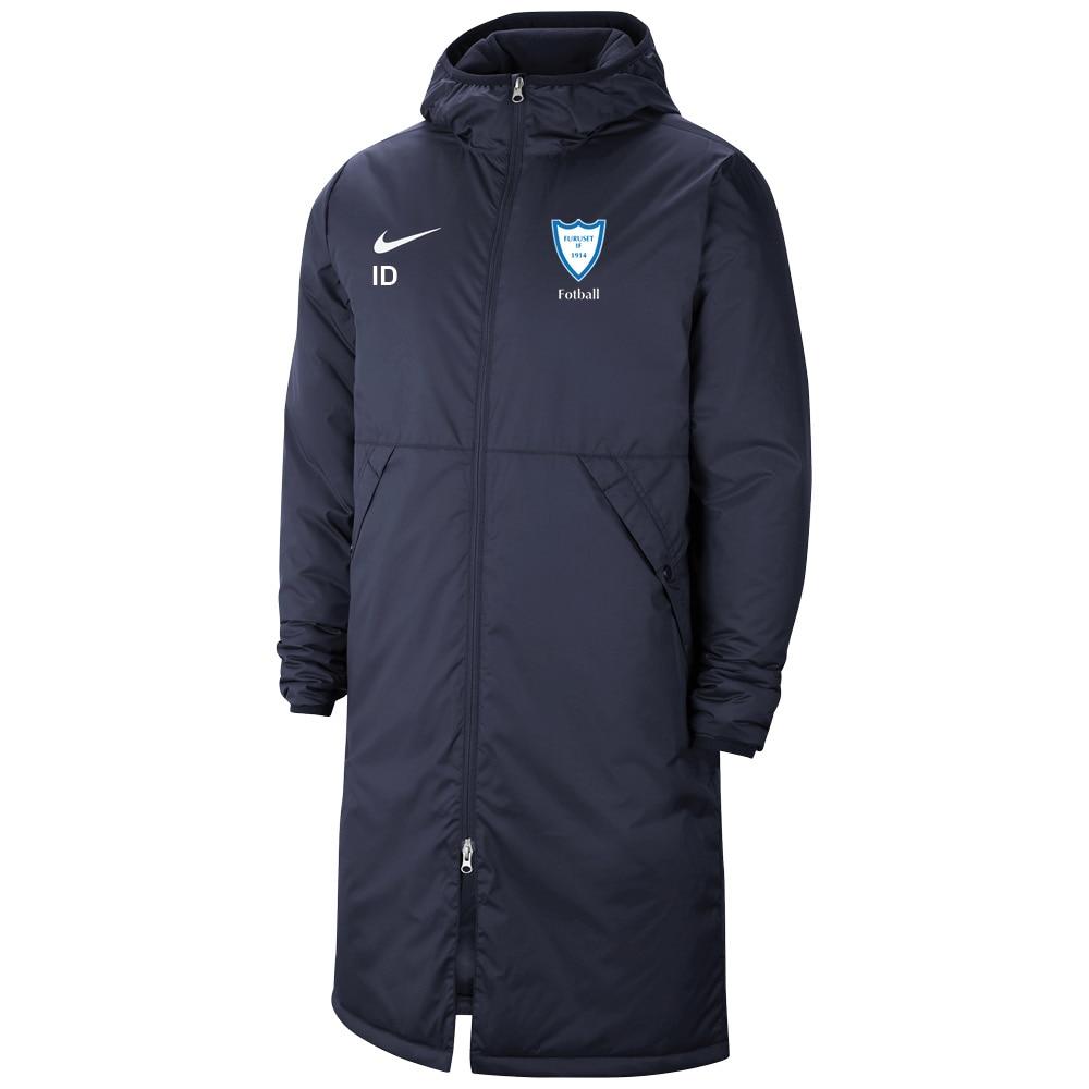 Nike Furuset IF Vinterjakke Barn