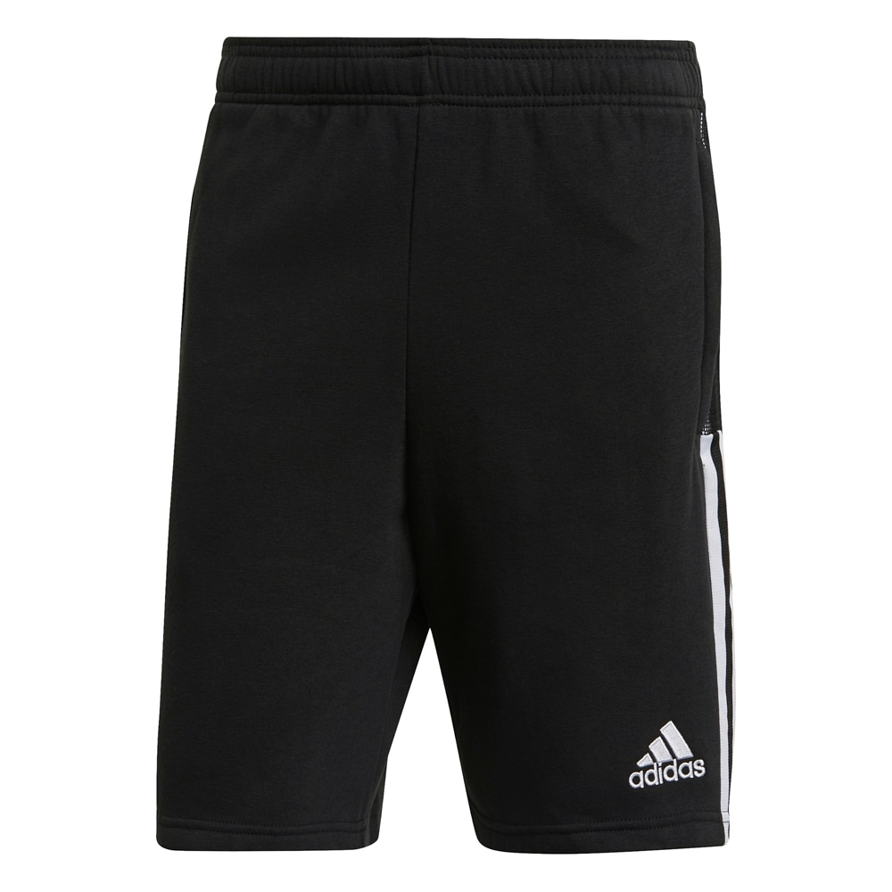 Adidas Tiro 21 Sweat Shorts Sort