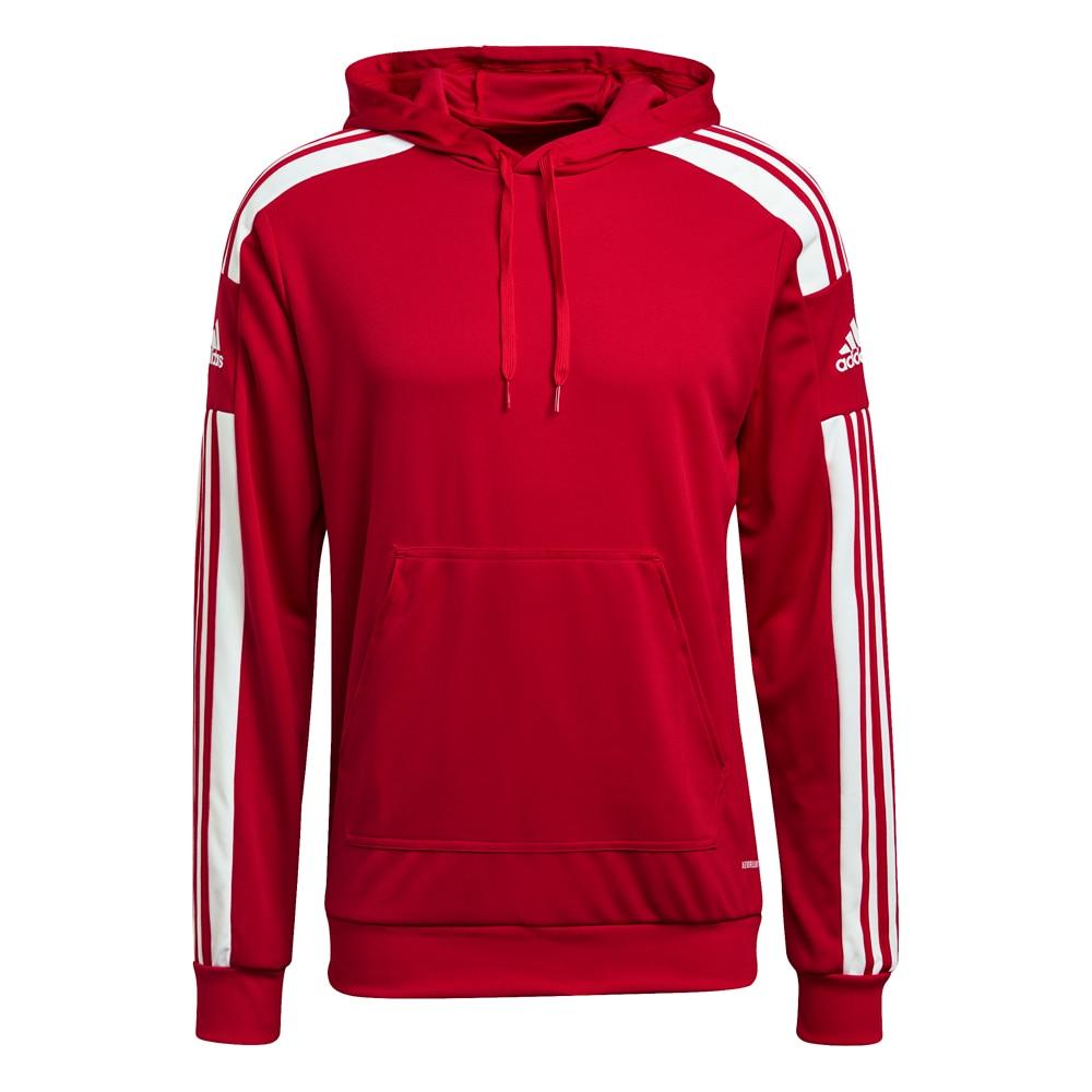 Adidas Squadra 21 Hettegenser Rød