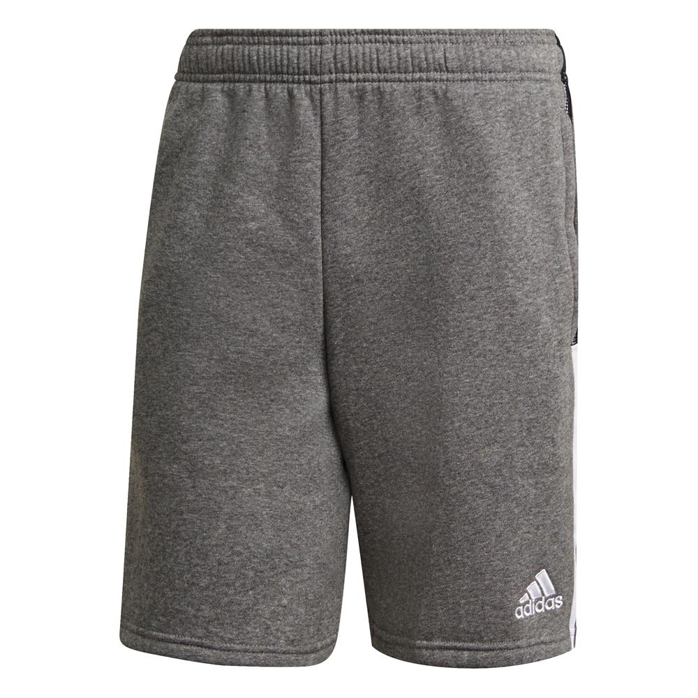 Adidas Tiro 21 Sweat Shorts Grå