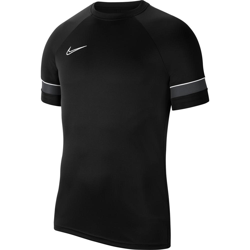 Nike Arna-Bjørnar Treningstrøye Sort