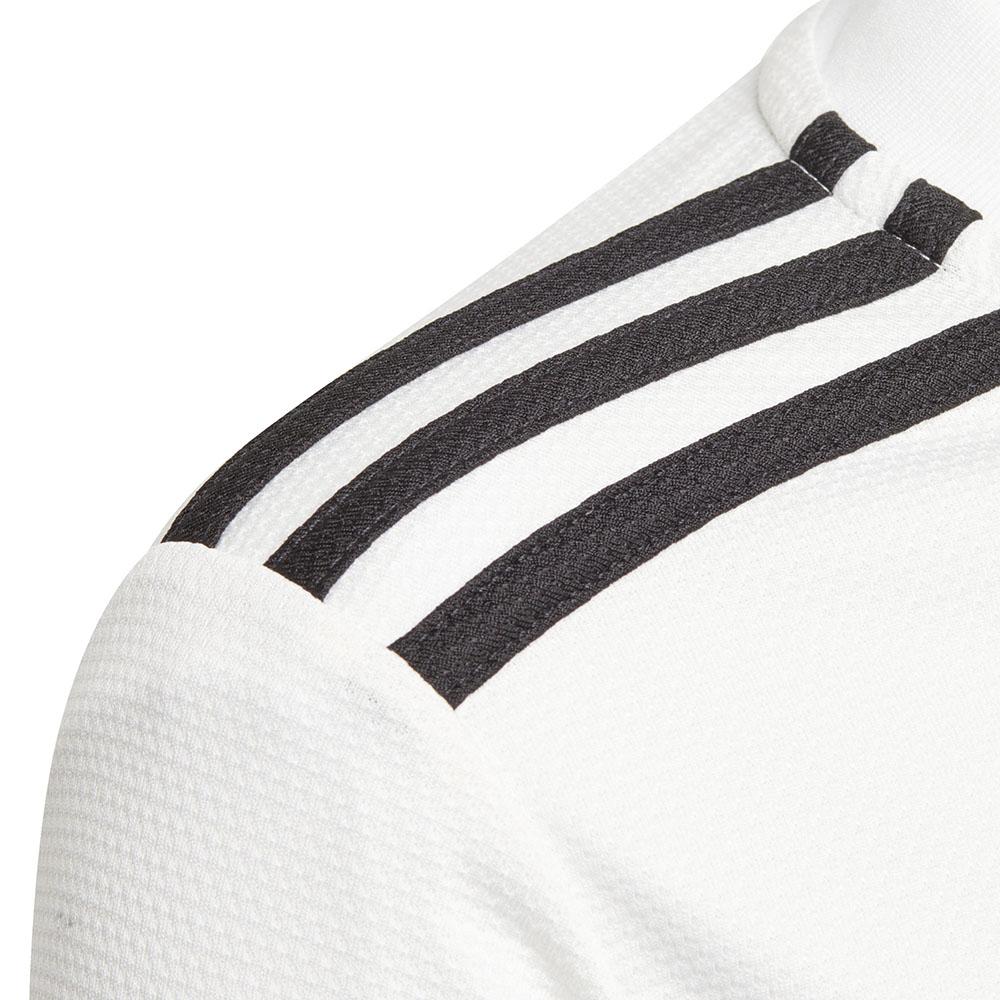Adidas Real Madrid Fotballdrakt 18/19 Hjemme LFP Barn
