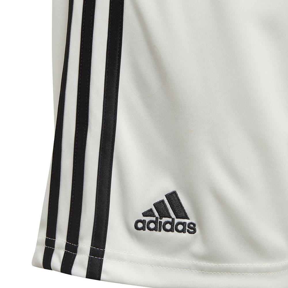 Adidas Real Madrid Draktsett 18/19 Hjemme Barn LFP