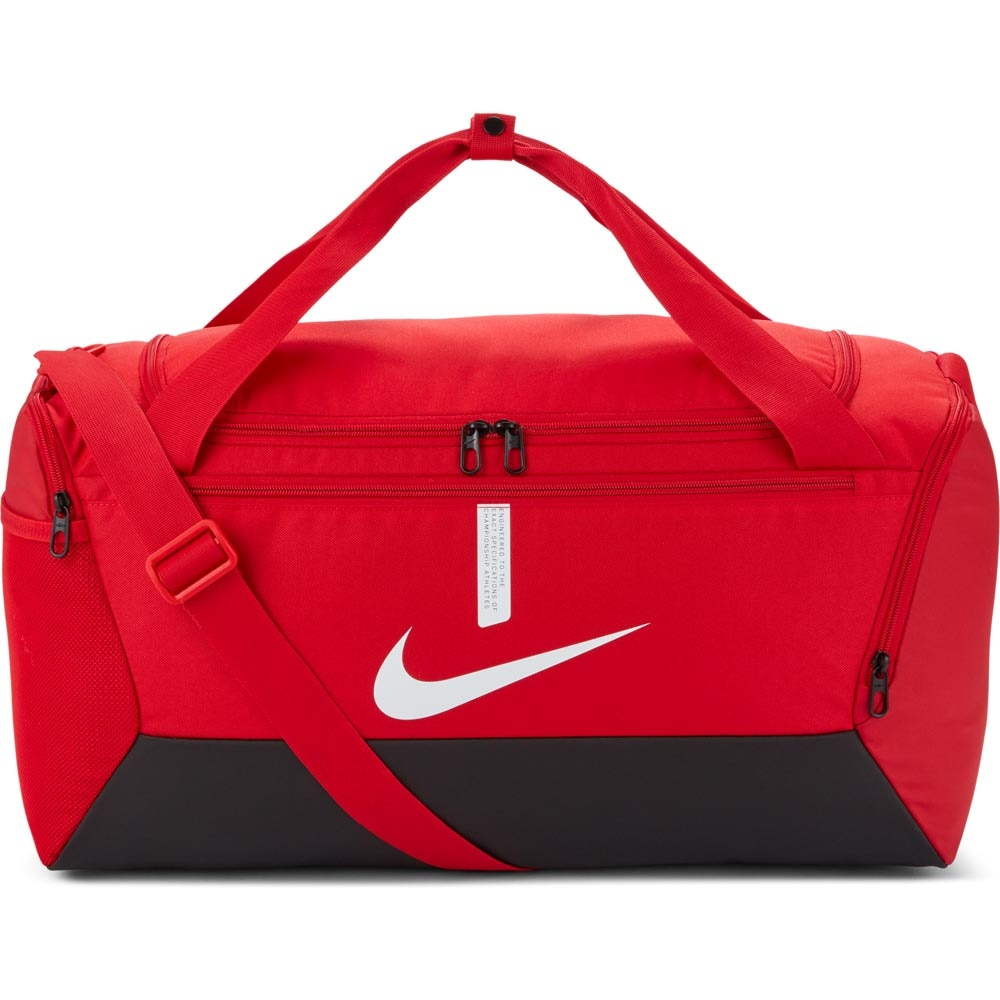 Nike Loddefjord IL Treningsbag