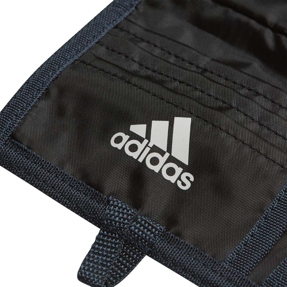 Adidas Real Madrid Lommebok 18/19