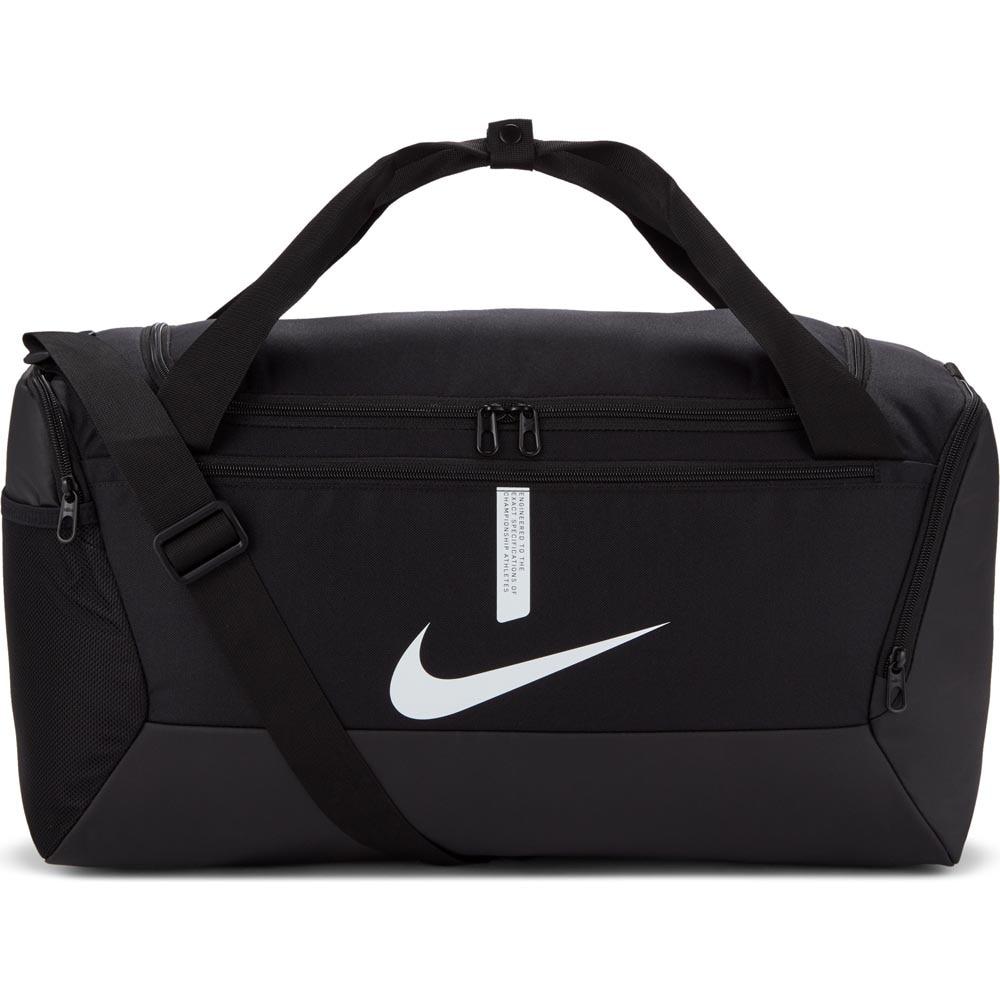 Nike Academy Team Duffel Bag Small Sort