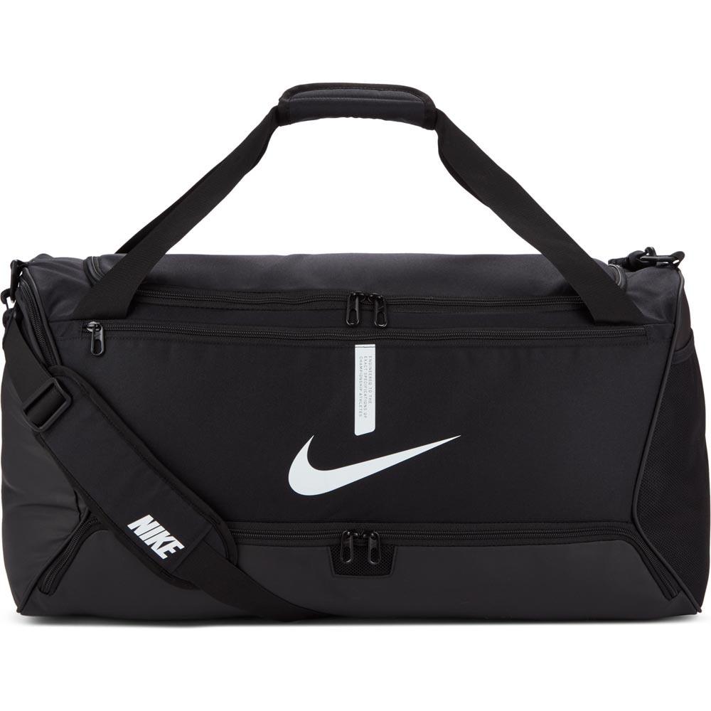 Nike Austevoll IK Treningsbag